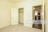 9051 Old Agave Trail - Photo 15