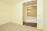 9051 Old Agave Trail - Photo 16