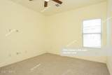 9051 Old Agave Trail - Photo 17