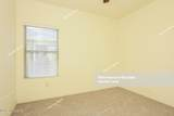 9051 Old Agave Trail - Photo 20