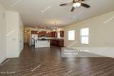 9051 Old Agave Trail - Photo 3