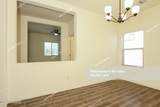 9051 Old Agave Trail - Photo 9