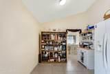 10551 Breckinridge Drive - Photo 14