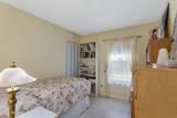 10551 Breckinridge Drive - Photo 18