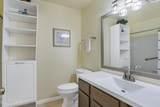 10551 Breckinridge Drive - Photo 19