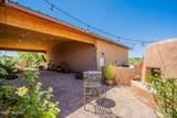 940 Vidal Drive - Photo 33