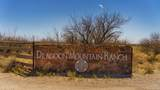 866 Mule Deer Trail - Photo 41