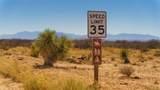 866 Mule Deer Trail - Photo 43