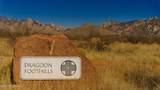 866 Mule Deer Trail - Photo 44