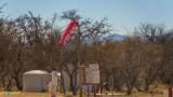 866 Mule Deer Trail - Photo 46