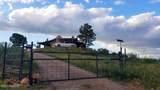 6799 Jordan Ranch Road - Photo 10