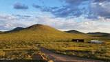 6799 Jordan Ranch Road - Photo 11
