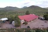 6799 Jordan Ranch Road - Photo 13