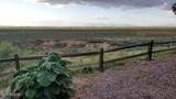 6799 Jordan Ranch Road - Photo 18