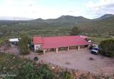 6799 Jordan Ranch Road - Photo 43