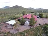 6799 Jordan Ranch Road - Photo 44