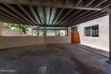 8102 Julia Street - Photo 45