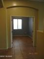 10382 Painted Mare Drive - Photo 11