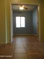 10382 Painted Mare Drive - Photo 16