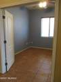 10382 Painted Mare Drive - Photo 17