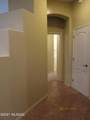 10382 Painted Mare Drive - Photo 18
