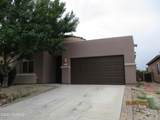 10382 Painted Mare Drive - Photo 2