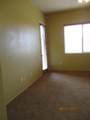 10382 Painted Mare Drive - Photo 20