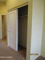 10382 Painted Mare Drive - Photo 22