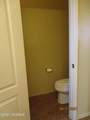 10382 Painted Mare Drive - Photo 25