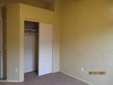 10382 Painted Mare Drive - Photo 26