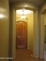 10382 Painted Mare Drive - Photo 3