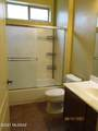 10382 Painted Mare Drive - Photo 31