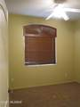 10382 Painted Mare Drive - Photo 33