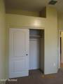 10382 Painted Mare Drive - Photo 35
