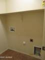 10382 Painted Mare Drive - Photo 36