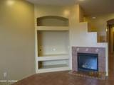 10382 Painted Mare Drive - Photo 39