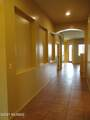 10382 Painted Mare Drive - Photo 4