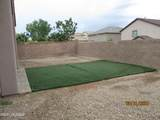 10382 Painted Mare Drive - Photo 40