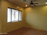 10382 Painted Mare Drive - Photo 6