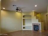 10382 Painted Mare Drive - Photo 7