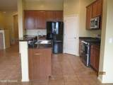 10382 Painted Mare Drive - Photo 8