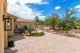 1675 Twin Buttes Road - Photo 10