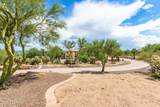 1675 Twin Buttes Road - Photo 11