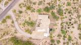 1675 Twin Buttes Road - Photo 3