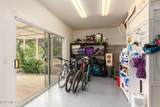 1675 Twin Buttes Road - Photo 41