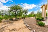 1675 Twin Buttes Road - Photo 46