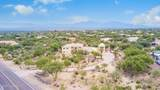 1675 Twin Buttes Road - Photo 47