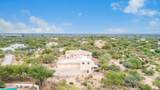 1675 Twin Buttes Road - Photo 48