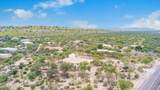 1675 Twin Buttes Road - Photo 5