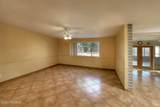 3240 Eastview Avenue - Photo 12